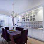 10 patarimų kaip išsirinkti kokybiškus virtuvės baldus