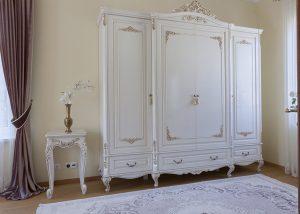 Balta elegancija 8