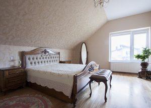 Miegamasis Klaipėdoje 9